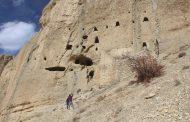पर्यटकको पखाईमा चराङ गुफा