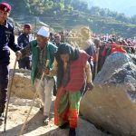upanirwachan: rolpa and thewang