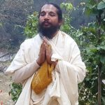 siddha baba arrest from sunsari