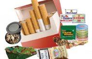 नेपालमा ७० प्रतिशत क्यान्सर हुने प्रमुख कारक तत्त्व धूम्रपान !