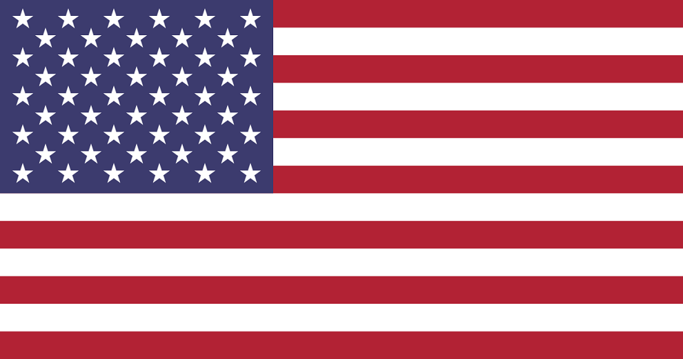 अमेरिकी विदेशमन्त्री पोम्पेओ श्रीलंकामा