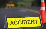 दुर्घटनामा परी लिबियामा नौ महिनामा चौध सयको मृत्यु