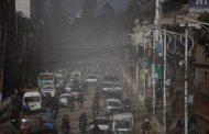 यसरी परिरहेको छ भारतको वायु प्रदुषणको असर नेपालमा
