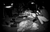 अर्घाखाँची बस दुर्घटना (अपडेट) मृतकको सख्या १९ पुग्यो १० को सनाखत
