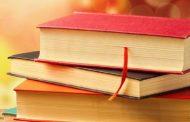 प्राविधिक शिक्षा पढ्नलाई ८१ विद्यार्थीलाई सहयोग
