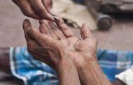 अब भोक मेट्नकै लागि काठमाडौँका सडकमा बस्नु नपर्ने