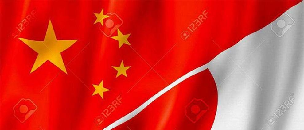 चीनमा पक्राउ परेका जापानी नागरिक मुक्त