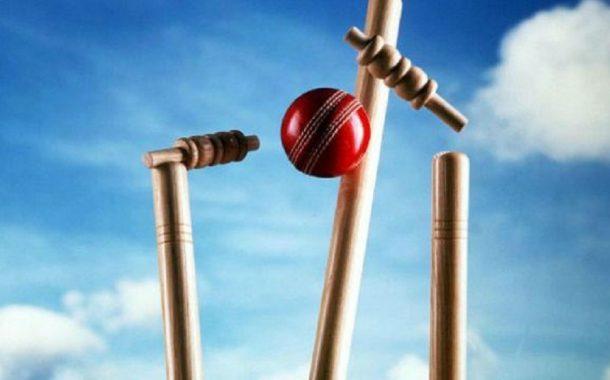 विश्व क्रिकेट लिग–२ को प्रशिक्षण आजदेखि