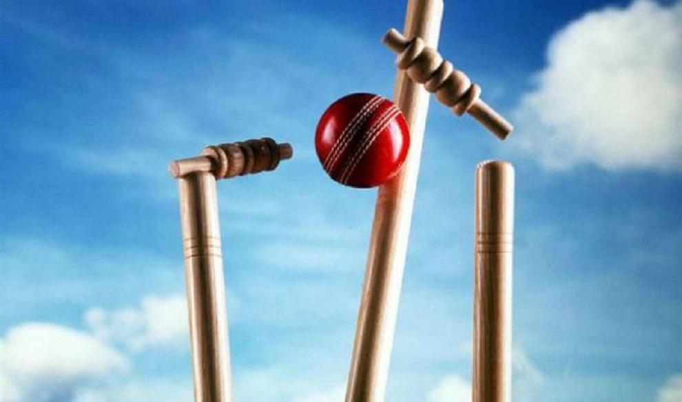 काठमाडौँ मेयर कप क्रिकेटः एपीएफ क्लब एक विकेटले विजयी