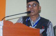 गुट्खामा ३६ करोडको राजश्व छली, छ विरुद्ध मुद्दाः महानिर्देशक मैनाली