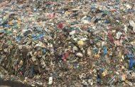 स्रोतमा नै फोहर छुट्याउँदै काठमाडौँ महानगरपालिका