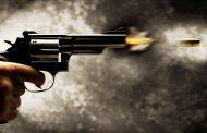 क्यालिफोर्नियामा स्कुलभित्र गोली प्रहारः दुई विद्यार्थीको मृत्यु