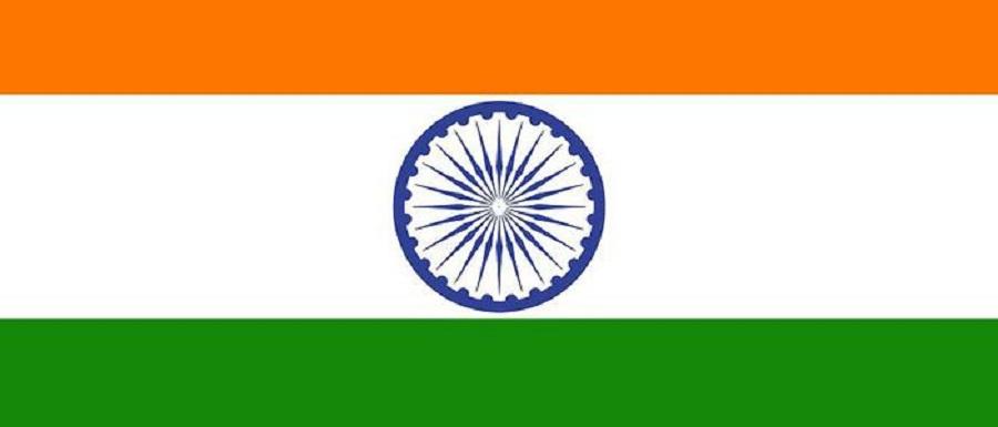 भारतीय उपभोक्ता मागमा कमी आयो