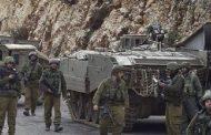 इजरायली सुरक्षाकर्मीको गोली लागि एक प्यालेस्टिनी मारिए, कैयौँ घाइते
