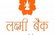 लक्ष्मी बैंकले शुरु गर्यो नेपालकै पहिलो एनिमेटेड भाइबर
