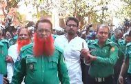 बंगलादेशमा अतिवादी समूहका सात जनालाई मृत्युदण्डको सजाय