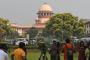 भारतीय दादागिरीबिरुद्ध एकजुट: सभापति देउवालगायतको सहभागीतामा ओली निवासमा बैठक