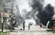 अफगानिस्तानमा आक्रमण, पन्ध्र सर्वसाधारणको मृत्यु