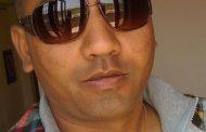 मेडल प्राप्त गर्न सकेनौँ, तर पनि धेरै राष्ट्रलाई पछि पार्न सफल रह्यौः नेपाली सेना