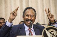 सुडानी प्रधानमन्त्री डार्फरमा, युद्ध अपराधीमाथि कारबाही गर्न स्थानीयको माग