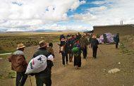 पर्यटकीय क्षेत्र संसारकोटमा आन्तरिक पर्यटकको भीड