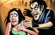 लैङ्गिक हिंसा नियन्त्रण गर्न समन्वकारी काम गर्न आग्रह