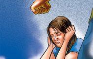 'अशिक्षा नै महिलामाथि हुने हिंसाको प्रमुख कारण'