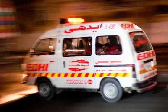 दुई सवारी एकआपसमा ठोक्किँदा आगलागी, मृत्यु हुनेको संख्या १५ पुग्यो
