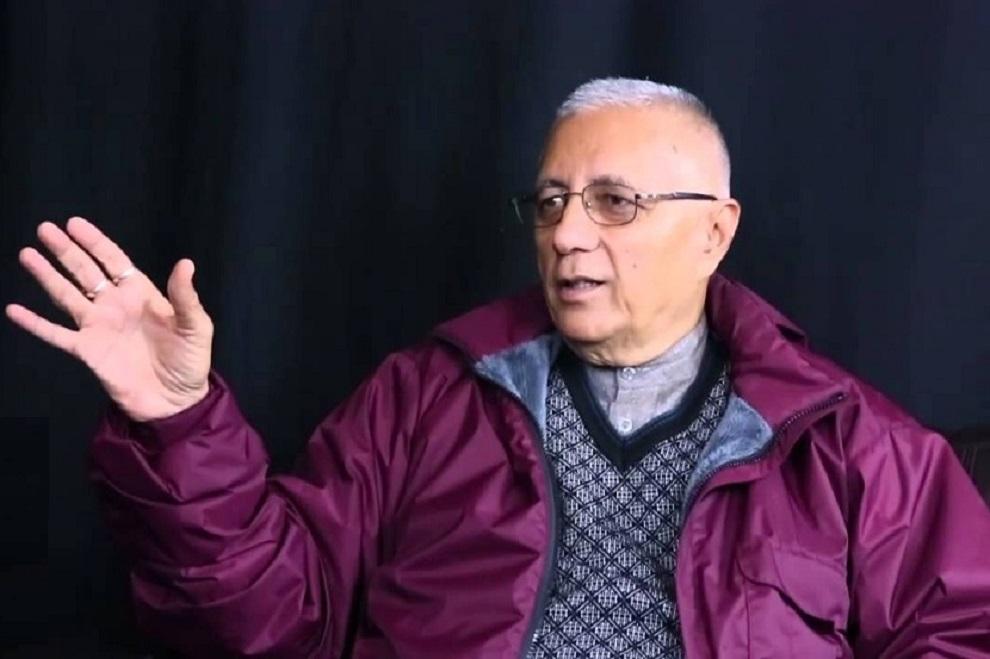 डा.कोईरालाको प्रश्नः प्रधानमन्त्रीले नै म सुरक्षित छैन भन्दा जनता चाँही सुरक्षित छन् त ?