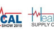नेपाल मेडिकल एण्ड ल्याब एक्सपो- २०१९ हुँदै