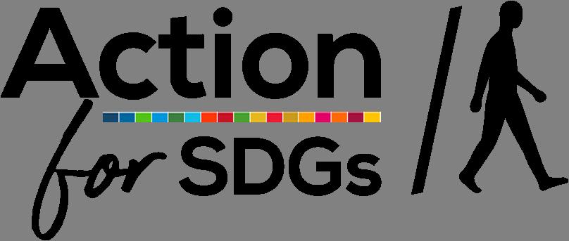 """आईसेकद्वारा नेपालमा """"याक्सन फर एसडीजी"""" आयोजना"""