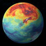 climate-change-COP25-talks