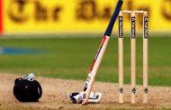 कारोनाले रोकिएको क्रिकेट आजबाट फर्कदैंः इंग्ल्यान्ड र वेष्ट इन्डिजबीच पहिलो टेष्ट हुँदै