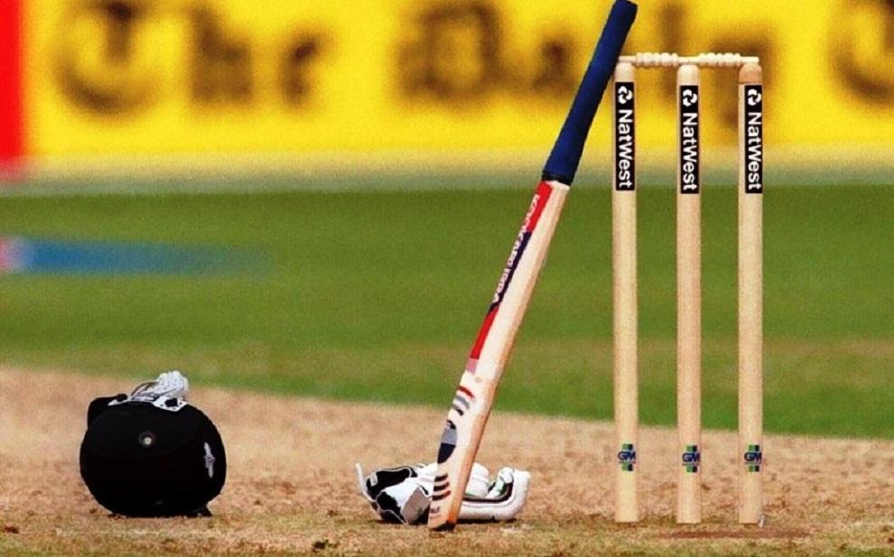 पाकिस्तान–श्रीलंका टेस्ट क्रिकेट, कडा सुरक्षा व्यवस्था