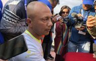 १३औं साग: नेपाल भारतसँग पराजित भएपछि प्रशिक्षकले दिए राजीनामा