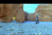 गायक जिवन लामाको नयाँ गीत 'जानी नजानी ' सार्वजनिक