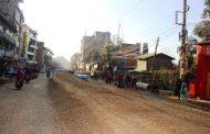 यातायात मन्त्रालयले देखायो 'जोरपाटी–सुन्दरीजल सडक विस्तार'मा चासो