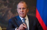 रूसका विदेशमन्त्री लाभरोभ अमेरिका जाँदै