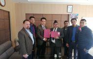माछापुच्छ्रे बैंकको ऋणपत्र २०८५ नेपाल स्टक एक्सचेन्जमा सूचिकृत