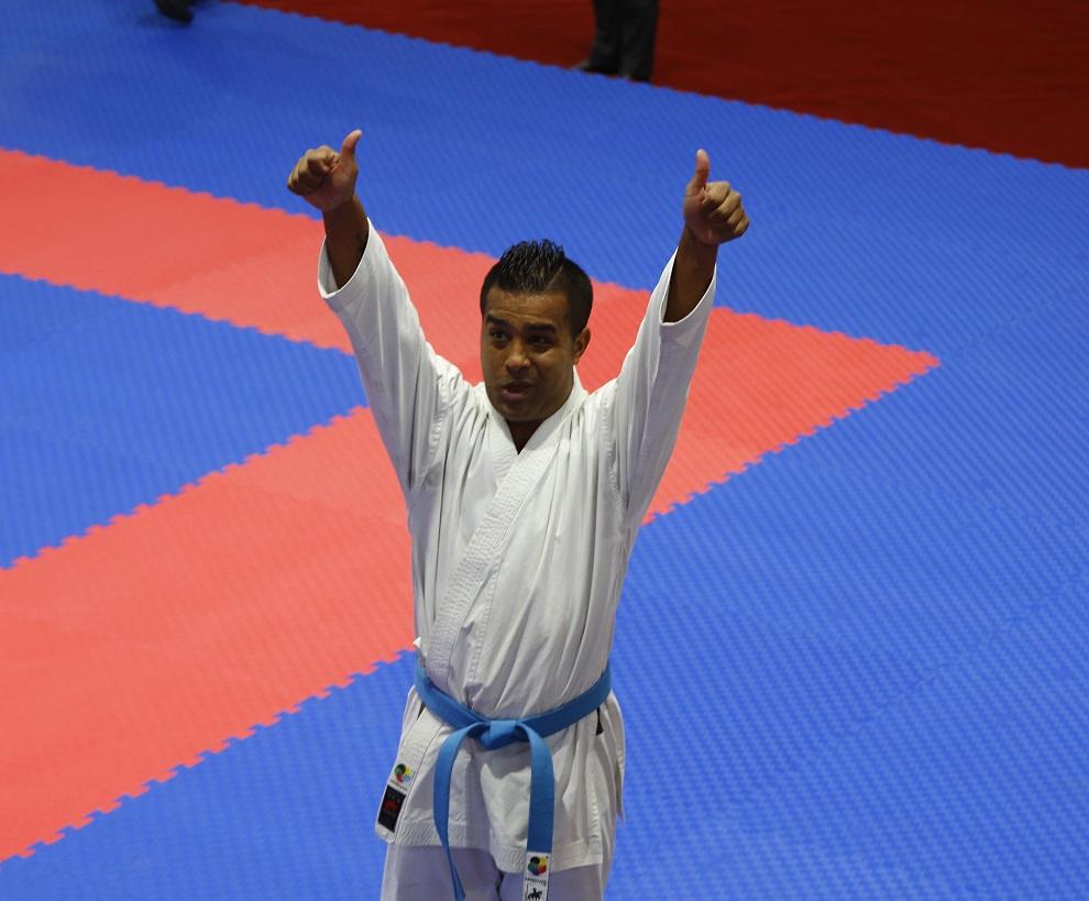साग खेलकुदमा यसरी चार स्वर्ण पदक जिताउन सफल भए नेपालका खेलाडी