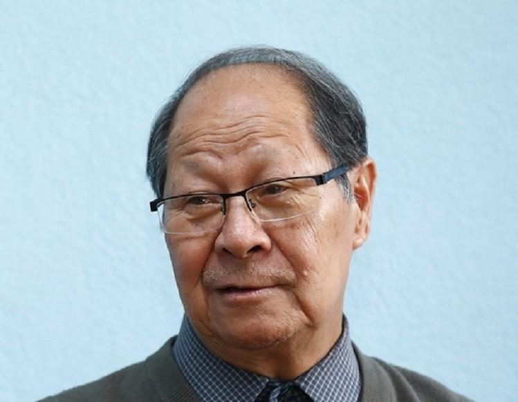 MCC a menace to Nepal, NWPP Chair Bijukchhe says