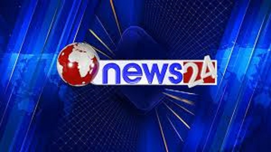 न्यूज २४ टेलिभिजनका पत्रकार प्रमुख काफ्लेमाथि कुटपिट