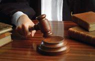 जिल्ला स्वास्थ्य कार्यालय पाल्पामा कार्यरत पौडेलविरुद्ध आरोपपत्र दायर