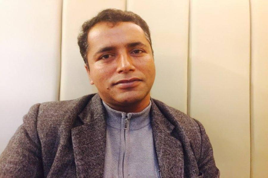 प्रदेश सरकार शैक्षिक गुणस्तर वृद्धिमा केन्द्रित छ- विकासमन्त्री दुलाल