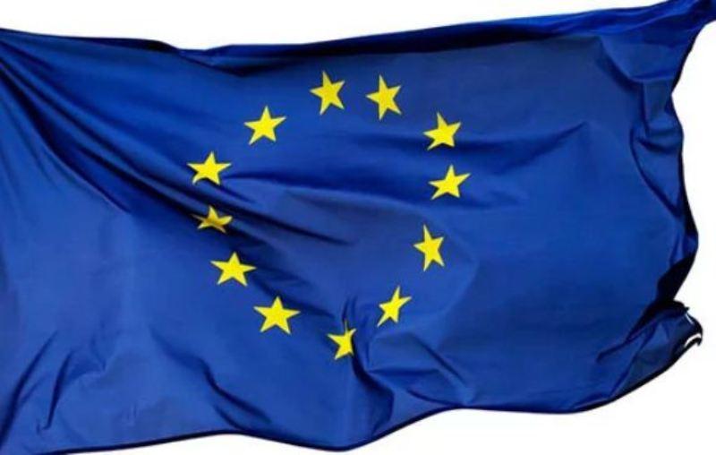 युरोपेली संघले गरिब देशहरुलाई २० करोड खोप दिने