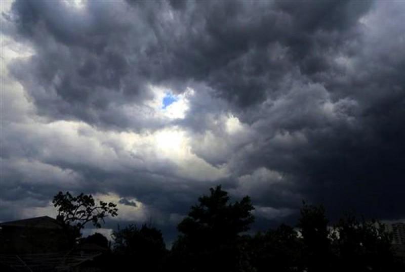 माघेसंक्रान्तिको दिनदेखि बादल र वर्षा, पश्चिमी वायु पुन: सक्रिय