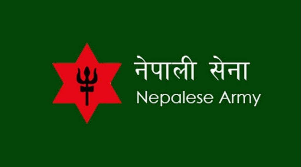 नेपाली सेनाको मनोबल गिराउने कुनैपनि गतिविधि किमार्थ क्षम्य हुँदैनः प्रधानसेनापति शर्मा