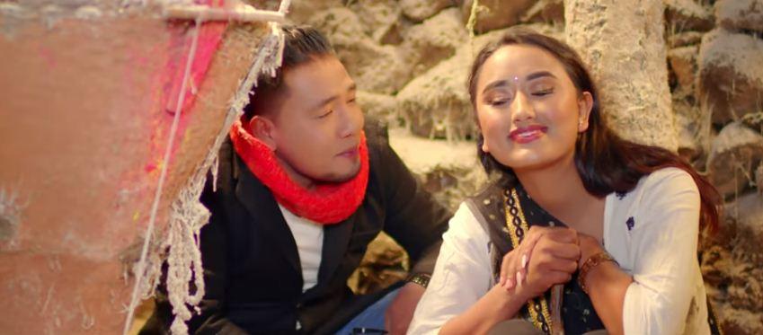 मङगोलियन हार्ट राजु लामा भन्छन 'बिहे नगरी भाछैन' (भिडियोसहित)