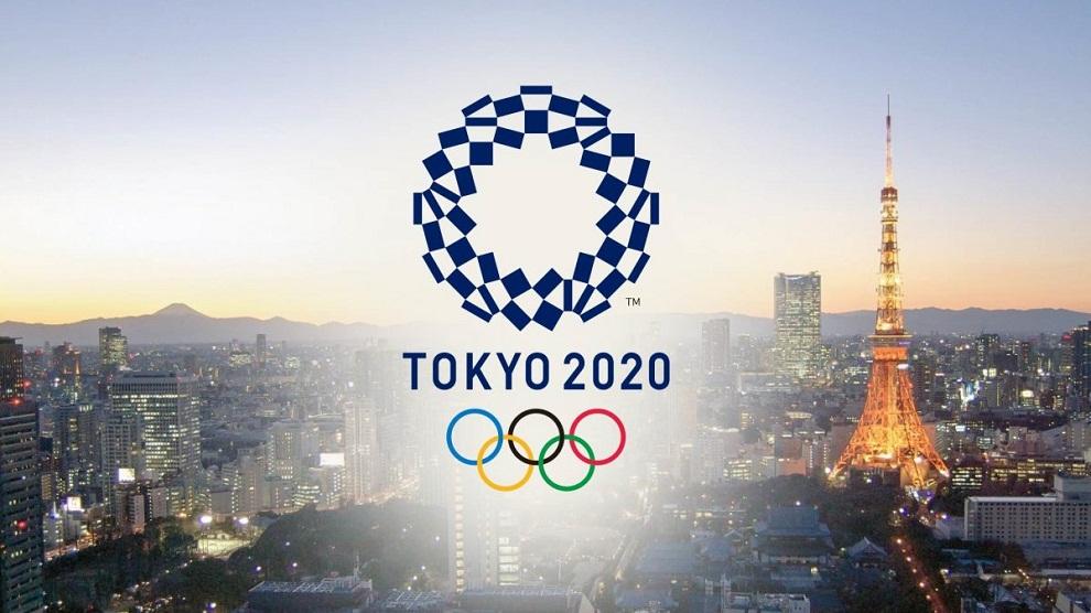 कोरोनाका कारण विभिन्न देशले खोलाडी नपठाउने भएपछि टोकियो ओलक्पिक एक वर्ष स्थगित हुनसक्ने