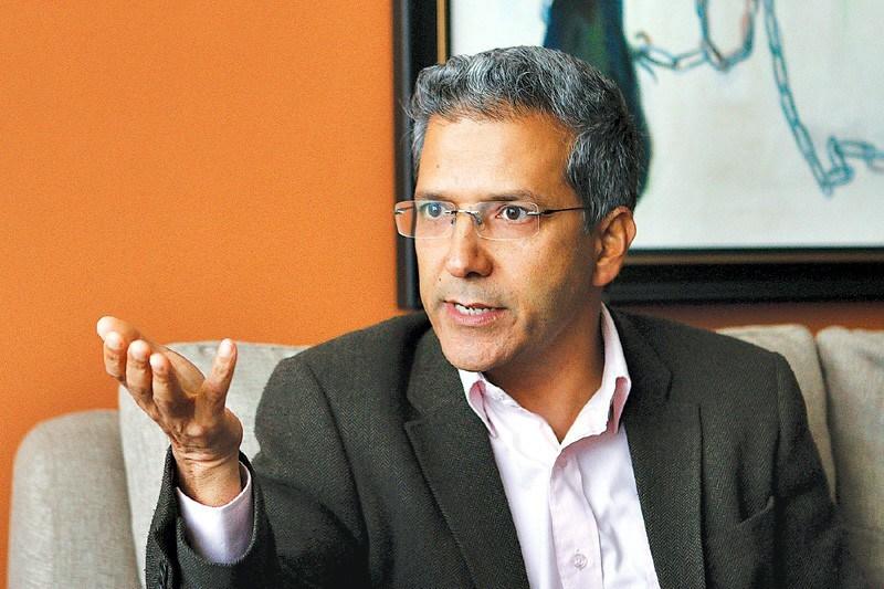 रबिन्द्र मिश्रको टिप्पणीः वीपीले लोकतन्त्रका बिरुद्ध कहिल्यै/कसैसंग संझौता गरेनन्